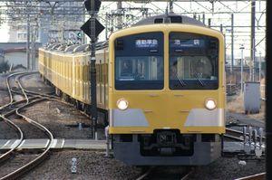 Dsc06501