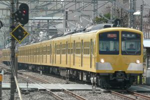 P1120076