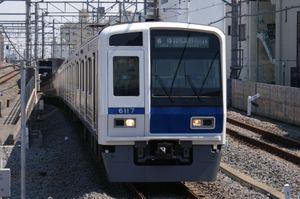 Dsc04017