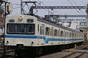 Dsc04252