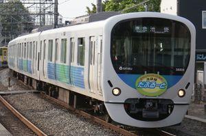Dsc04484